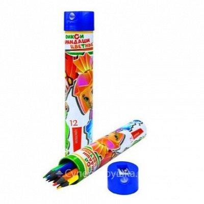 Добрый шкаф. Наличие. Пасха.  — Ручки,карандаши,фломастеры - В НАЛИЧИИ — Домашняя канцелярия