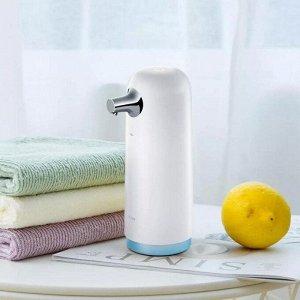 Автоматический дозатор для мыла на 300 мл