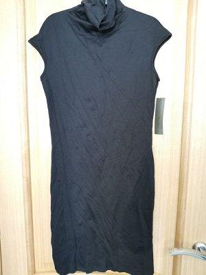 Маленькое чёрное платье, трикотаж