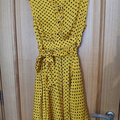 Мужские футболки за 199 р. Платья за 299 р . Быстро. — Женское платье 10 — Одежда