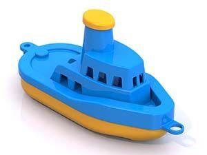 🔝Разнообразные пластиковые игрушки — Игрушки для купания — Погремушки