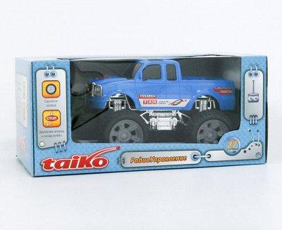 🔝Разнообразные пластиковые игрушки — Транспорт — Машины, железные дороги
