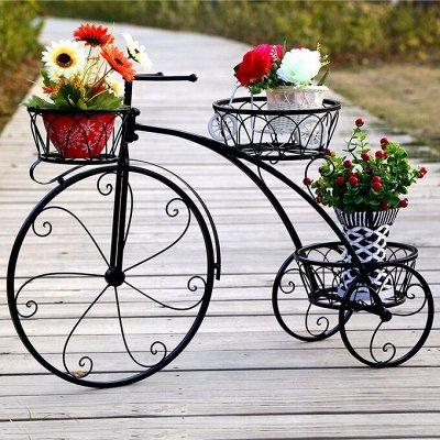 Дорис - садовый ландшафт: украшаем участок! — Цветочницы — Декоративноцветущие