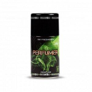 Освежитель воздуха Perfumer №5