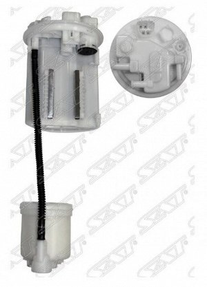 Фильтр топливный погружной ST-77024-12081 SAT