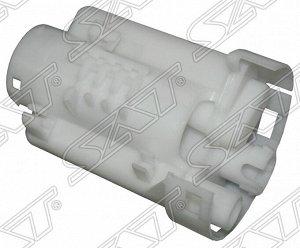 Фильтр топливный ST-23300-28040 SAT