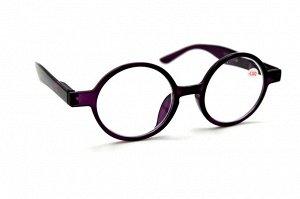 Готовые очки Okylar