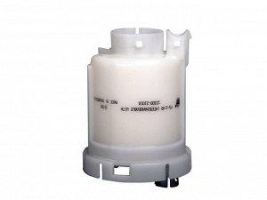 Фильтр топливный AGAMA FC-1104T в бак (23300-21010)