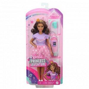 Кукла Mattel Barbie Приключения Принцессы3