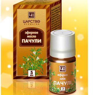 ЦА Крым Безсульфатные шампуни💖+эфирные масла! — Эфирные масла натуральные 5мл, 10 мл в коробке — Парфюмерия