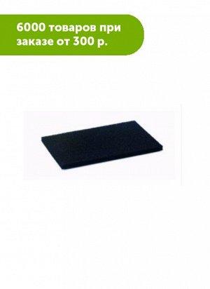 Запасной фильтр для туалета-домика 10*15см S4000 Savic