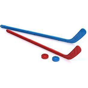 🔝Разнообразные пластиковые игрушки — Подвижные игры для детей — Спортивные игры