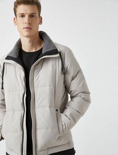 K*T*N -мужчинами Распродажа свитшоты футболки рубашки и пр — Верхняя ожежжа / Куртка палто