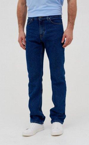 Джинсы F011-0150 blue