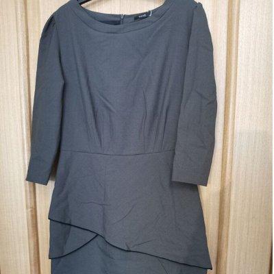 Мужские футболки за 199 р. Платья за 299 р . Быстро. — Женское  платье 11 — Одежда