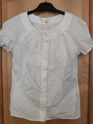 Блуза кор рукав
