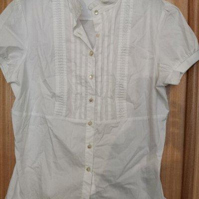 Мужские футболки за 199 р. Платья за 299 р. Быстро — Платье12 — Платья