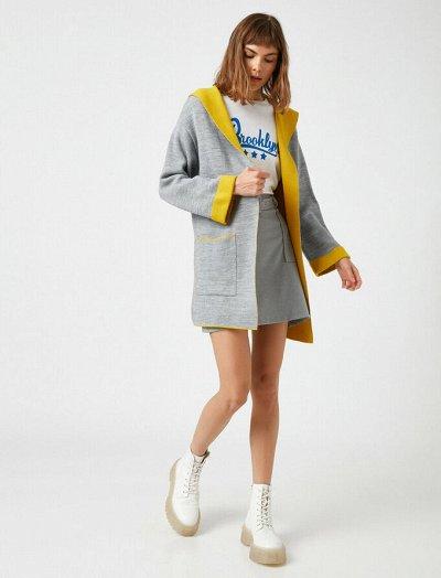 KTN - мега распродажа, . Кофты, свитеры.джинсы  Футболки   — Женские кофты и кардиганы — Кофты и кардиганы