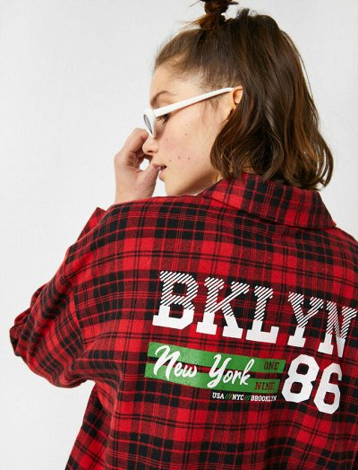KTN - мега распродажа, . Кофты, свитеры.джинсы  Футболки   — Женские рубашки 1 — Рубашки