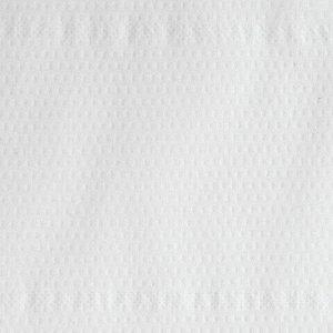 Бумага туалетная 170м, LAIMA (T2), PREMIUM, 2-слойная, цвет белый, КОМПЛЕКТ 12 рулонов, 126092
