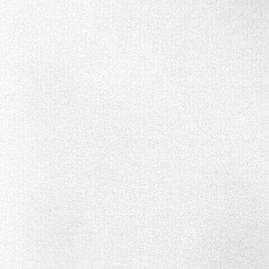 Скетчбук, белая бумага 120г/м2, 297х410мм, 40л, гребень, жёсткая подложка, BRAUBERG ART DEBUT,110981