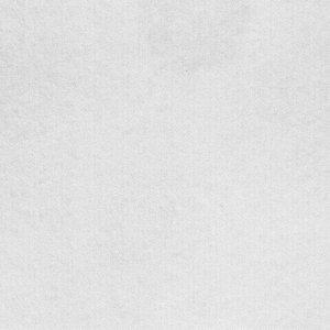 Скетчбук, акварельная белая бумага 200г/м ГОЗНАК, 145х205мм, 40л,гребень подложка BRAUBERG ART DEBUT, 110994