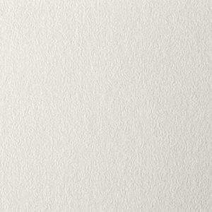 """Бумага для пастели БОЛЬШАЯ А3, 20л, 200г/м2, тонированная бумага слоновая кость ГОЗНАК, """"Скорлупа"""", BRAUBERG ART """"CLASSIC"""", 126304"""