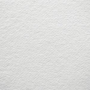 Скетчбук, акварельная белая бумага 200 г/м2, ГОЗНАК, 280х280 мм, 20 л., гребень, твердая подложка, 2629