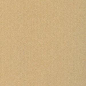 Скетчбук, крафт-бумага 80г/м2, 297х420мм, 50л, гребень, BRAUBERG ART CLASSIC, 128953