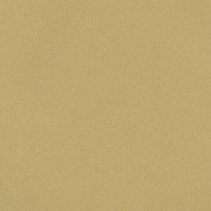 Скетчбук, крафт-бумага 80г/м2, 210х297мм, 50л, гребень, BRAUBERG ART CLASSIC, 128954