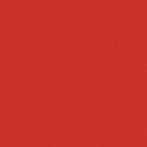 Картон цветной А4 ТОНИРОВАННЫЙ В МАССЕ, 60 листов, 6 цветов, АССОРТИ, в пленке, 220 г/м2, BRAUBERG, 210х297 мм, 128986