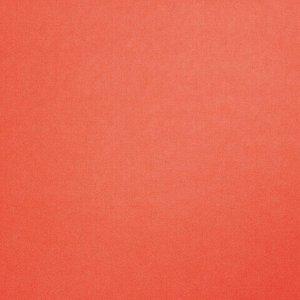 """Картон цветной БОЛЬШОГО ФОРМАТА, А3, МЕЛОВАННЫЙ (глянцевый), 10 листов 10 цветов, BRAUBERG, 297х420 мм, """"Галактика"""", 129908"""