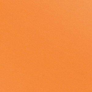"""Картон цветной А4 МЕЛОВАННЫЙ (глянцевый), 12 листов 12 цветов, в папке, BRAUBERG, 200х290 мм, """"Гонки"""", 129916"""