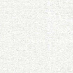 """Бумага для акварели БОЛЬШАЯ А2, 10 л., 200 г/м2, 400х590 мм, BRAUBERG, """"Луг"""", 111062"""