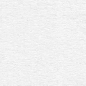 Бумага для акварели С ЭСКИЗОМ А4, 10 л., 200 г/м2, BRAUBERG, 111071