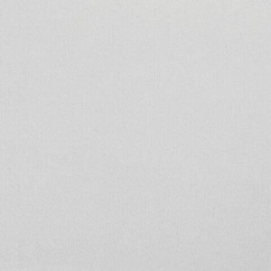 "Бумага для акварели БОЛЬШАЯ А3, 10 л., 200 г/м2, BRAUBERG, ""Сакура"", 125224"