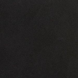 """Блокнот в клетку А5 (148x218 мм), 80 л., под кожу черный BRAUBERG """"Metropolis Mix"""", 111036"""