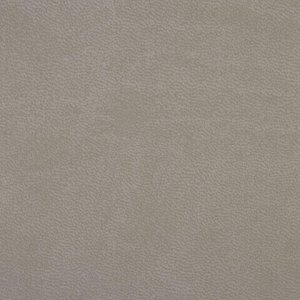 "Блокнот в клетку А5 (148x218 мм), 80 л., под кожу серый BRAUBERG ""Metropolis Mix"", 111041"