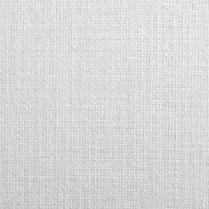 """Бумага для акварели БОЛЬШАЯ А3, 10л, 200 г/м2, бумага ГОЗНАК """"Холст"""", BRAUBERG ART """"CLASSIC"""", 125222"""
