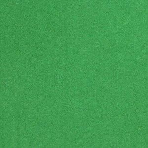 Цветная бумага А4 БАРХАТНАЯ, 5 листов 5 цветов, 110 г/м2, ПИФАГОР, 128971