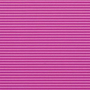 Картон цветной А4 ГОФРИРОВАННЫЙ, 5 листов, 5 цветов, 250 г/м2, ОСТРОВ СОКРОВИЩ, 129295