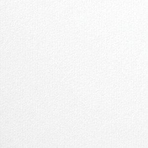 """Папка для акварели БОЛЬШОГО ФОРМАТА А3, 20 листов, 180 г/м2, ЮНЛАНДИЯ, 297х420 мм, """"Юнландик в саду"""", 111069"""