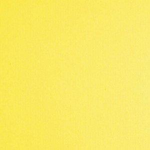 Цветной картон А4 ТОНИРОВАННЫЙ В МАССЕ, 10 листов, ЖЕЛТЫЙ, 180 г/м2, ОСТРОВ СОКРОВИЩ, 129313