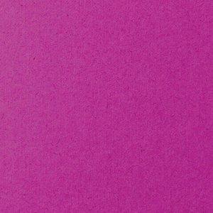 Цветной картон А4 ТОНИРОВАННЫЙ В МАССЕ, 10 листов, РОЗОВЫЙ, 180 г/м2, ОСТРОВ СОКРОВИЩ, 129316