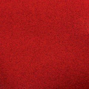 """Картон цветной А4 БАРХАТНЫЙ, 5 листов 5 цветов, 180 г/м2, ЮНЛАНДИЯ, """"ЮНЛАНДИК НА ОЗЕРЕ"""", 128975"""