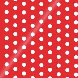 """Картон цветной А4 МЕЛОВАННЫЙ (глянцевый), 5 листов 5 цветов, 230 г/м2, """"ГОРОШЕК"""", ЮНЛАНДИЯ, 129305"""