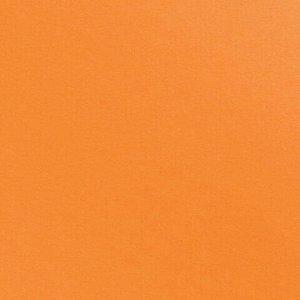 """Картон цветной А4 МЕЛОВАННЫЙ (глянцевый), 12 листов 12 цветов, в папке, ЮНЛАНДИЯ, 200х290 мм, """"ЮНЛАНДИК НА ПОЛЯНКЕ"""", 129566"""