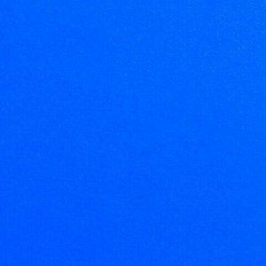 """Картон цветной А4 немелованный (матовый), 8 листов 8 цветов, в папке, ЮНЛАНДИЯ, 200х290 мм, """"ЮНЛАНДИК НА МОРЕ"""", 129567"""