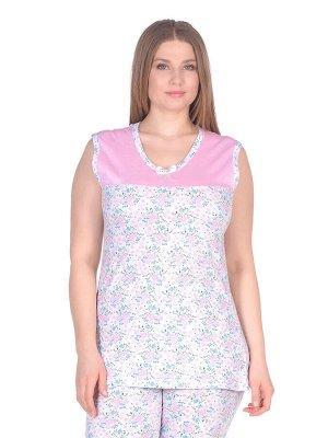 Пижама женская арт 30040-2