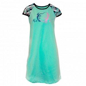 Сорочка женская арт 70070-1